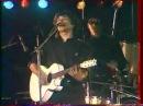 Кино - Группа Крови (live). 1990 год Донецк.