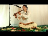 Song of Ocarina - Instrumental Music with Native Flutes