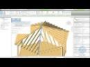 Вебинар Ускорение моделирования в Revit с помощью Revit Tools.