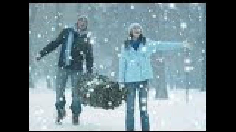 첫눈오는날- First day when it snows.最初の雪降る日 .第一場雪時(순수한 이미지의 여자가수