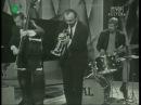 Komeda, Stanko, Dylag, Carlsson - TV Performance, 1967