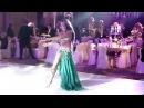 Bellydancer Amie: Wedding at Four Seasons Hotel Alexandria Alf Leyla We Leyla