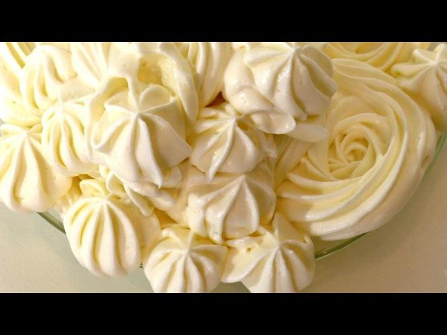 Крем ДИПЛОМАТ ( крем пломбир). Cream ice cream.