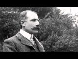 Edward Elgar - Romance for Bassoon &amp Orchestra