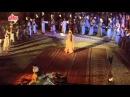 Qayamat - Приключения Алибабы и 40 разбойников/Alibaba aur 40 chor