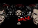 BELLE HD - VOCAL COVER - Notre Dame de Paris - ГОРДЕЕВ, ХАНДОЖКО, МАЧАВАРИАНИ - БЛАГОВЕЩЕНСК - БЭЛЛЬ