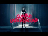 Quintino - Underground (Official HD Video)
