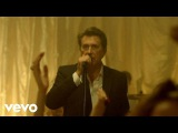 Bryan Ferry - You Can Dance
