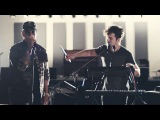 Tommy Torres &amp Daddy Yankee - T