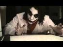 Блоги Джокера 3 серия - Встречайте Стив GoASound