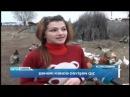 Tərəkəmə həyatı sürən 3 diplomlu qız ARB TV Region TV