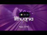 Joe Bermudez ft Louise Carver - Sunrise (Mark Lower Remix)
