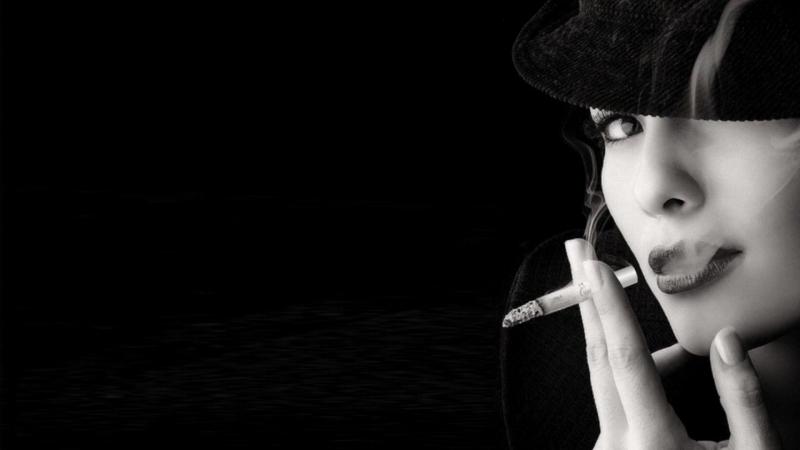 Cigaronne секрет везения
