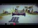 Besiege Обзор [Основы] | Бешеные овцы | Let`spPlayDay 1