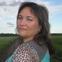 Екатерина Яковенко