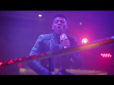 Empire Cast - Chasing The Sky (feat. Terrence Howard, Jussie Smollett, Yazz)