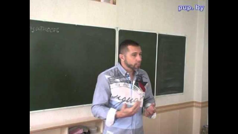 Pup by О просветлении и контролируемой глупости DrPerepelka