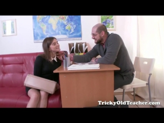 Порно видео с выпускницами в школе фото 197-27