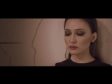 Lola Yuldasheva | Лола Юлдашева feat. Rayhon - Konikmadim