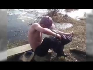 100500 На ТВ 85 Выпуск