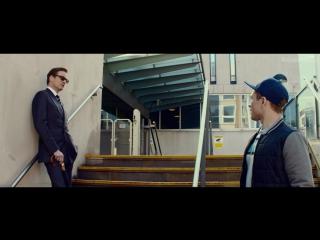 Kingsman: Секретная служба (2015) Трейлер