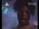 Adamski Feat. Seal - Killer (1991)