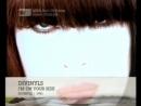 Divinyls - I