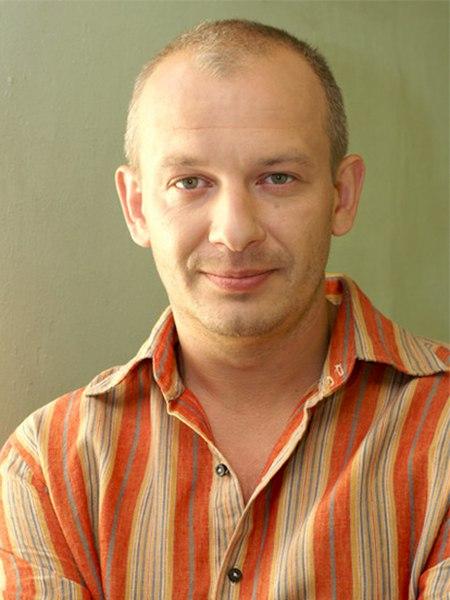 Дмитрий Марьянов биография, фото, рост и вес, личная жизнь ...