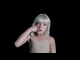 Sia - Big Girls Cry (Maddie Ziegler) /Avaros/