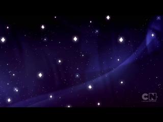 S04E14 -- Steven Universe -