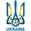 Федерація футболу України