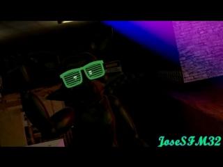 [SFM FNAF] Prewiev - YouTube [360p]