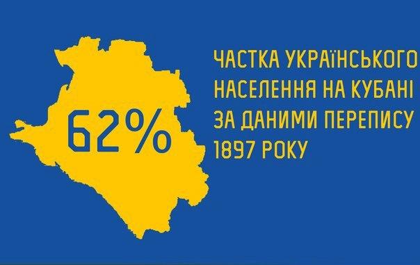 За 4 месяца из Украины депортировали 11 воров в законе, осталось - 17, - Троян - Цензор.НЕТ 359