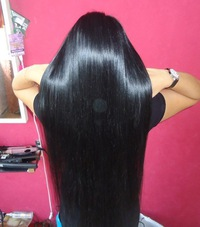 Курган наращивание волос