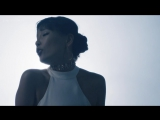 Dami-Im---Sound-Of-Silence-Australia-2016-Eurovision-Song-Contest