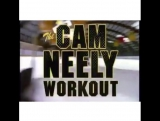 Old Nike Hockey Ad Featuring Cam Neely, Ray Bourque And The Air Scream LWP Cross Trainer