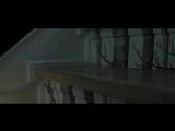 Varien - TEVA833 (Official Music Video) (With Roniit &amp Kerli)