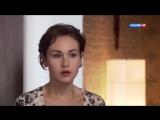 Напрасная жертва HD Мелодрама Драма Кино Фильм melodrama Смотреть онлайн russkoe kinо