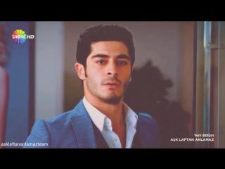 Uzeyir Mehdizade Ay Olmus (2016) Klip_HD