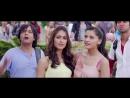 Palat Tera Hero Idhar Hai (Full Video) Song Main Tera Hero _ Arijit Singh _ Varu_HD