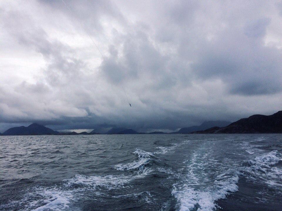 Роскошные пейзажи Норвегии - Страница 23 EsSMC6kBH6A