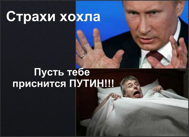 https://pp.vk.me/c604421/v604421591/31a79/602uN31dYc4.jpg