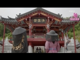 [VIDEO] Hwarang: The Beginning/Хваран: Начало 6 серия (Русские субтитры Мания)