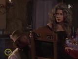 Сериал Зорро Шпага и роза (Zorro La espada y la rosa) 097 серия