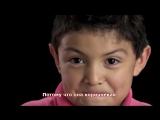 Куклы доктора Кларка и «расизм» по-мексикански