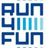 Run4fun.by