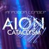 AionCataclysm - Сервер 1.9 стартанул!