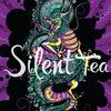 "Чайная ""НеобыЧайная"" Silent Tea Room"