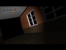 Ночь Кошмаров - 5 Ночей с Фредди в Майнкрафт Анимация на русском _ Фнаф 4 аним_HD
