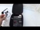 Imtradex headset профессиональная гарнитура
